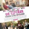 Tráiler: Qué Esperar Cuando Estás Esperando – Cameron Diaz – Cuitas de embarazo: trailer