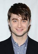 daniel radcliffe movies peliculas fotos pictures biografia biography filmografia
