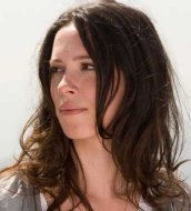 rebecca hall pictures fotos