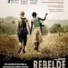 Tráiler: Rebelde (War Witch) – Rachel Mwanza – Soldados Adolescentes: trailer