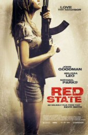 Red State (2011) de Kevin Smith