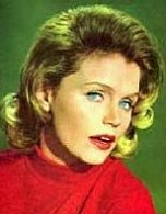 lee remick fotos biografia