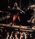 resident evil movies fotos pictures