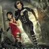 Tráiler: Resident Evil: Venganza – Milla Jovovich – Alice Contra Umbrella: trailer