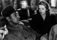 retorno al pasado out of the past movie review robert mitchum