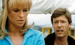 Richard Chamberlain julie Christie