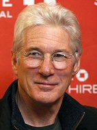 richard gere noticias news fotos images