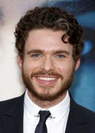 richard madden fotos images