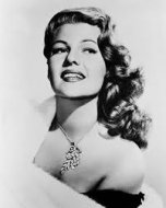 rita hayworth fotos filmografia peliculas biography biografia pictures
