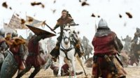 robin hood movie review russell crowe pictures fotos