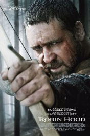 robin hood movie poster cartel pelicula review