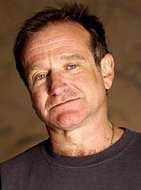 robin williams fotos filmografia peliculas movies biografia biography