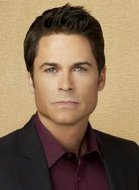rob lowe fotos pictures