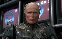 robocop peter weller pictures fotos