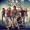 Tráiler: Rock Of Ages – Tom Cruise – Rock de los años 80: trailer