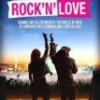 Tráiler: Rock'n'Love – Luke Treadaway – Encadenados en el festival rock: trailer