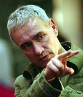 roland emmerich movies peliculas fotos pictures biografia biography