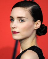 Rooney mara noticias news fotos images
