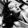 Rosalind Russell: biografía y filmografía