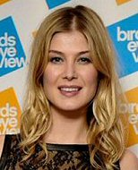 rosamund pike fotos filmografia peliculas movies biography pictures
