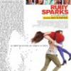Tráiler: Ruby Sparks – Paul Dano – El Escritor Enamorado De Su Personaje: trailer