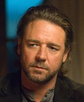 russell crowe fotos peliculas biografia biography pictures movies