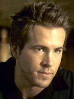 ryan reynolds noticias news fotos images