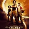 Sahara (2005) de Breck Eisner