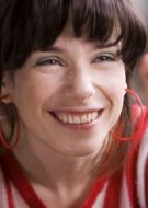 sally hawkins biografia filmografia fotos movies peliculas biography
