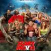 Tráiler: Scary Movie 5 – Ashley Tisdale – Parodias De Terror: trailer