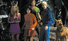 scooby doo movie review critica pelicula fotos pictures