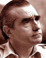 martin scorsese fotos filmografia biografia biography movies peliculas pictures