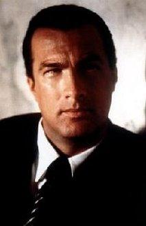 6bc239c9714 POR ENCIMA DE LA LEY (1988) de Andrew Davis DIFICIL DE MATAR (1990) de  Bruce Malmuth SEÑALADO POR LA MUERTE (1990) de Dwight H. Little