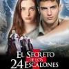 Tráiler: El Secreto De Los 24 Escalones – Maxi Iglesias – Secretos de Templarios: trailer