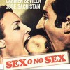 Sex o No Sex (1974) de Julio Diamante
