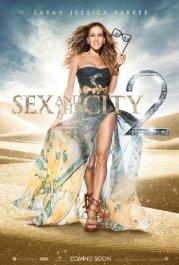 Sexo en nueva york pelicula photo 29