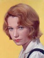 Shirley MacLaine: biografía y filmografía