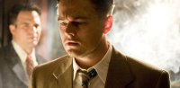 shutter island fotos pictures