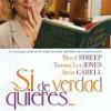 Tráiler: Si De Verdad Quieres… – Meryl Streep – Terapia Con Sexólogo: trailer