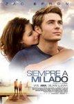Siempre A Mi Lado – Romance entre Zac Efron y Amanda Crew