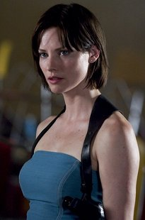 sienna guillory galeria gallery fotos