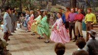 siete novias para siete hermanos seven brides for seven brothers review movie fotos pictures