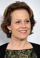 sigourney Weaver noticias news fotos images