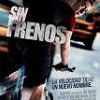 Tráiler: Sin Frenos – Joseph Gordon-Levitt – Persecución En Bici Por Nueva York: trailer