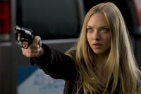 sin rastro amanda seyfried fotos pictures images review critica movie gone