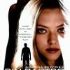 Tráiler: Sin Rastro – Amanda Seyfried – Buscando a la hermana secuestrada: trailer