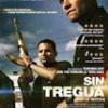 Tráiler: Sin Tregua – Jake Gyllenhaal – Policías y Narcos en Los Angeles: trailer