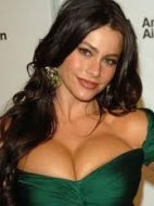 sofia vergara pictures fotos images