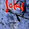 Solas (1999) de Benito Zambrano