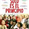 Tráiler: Sólo Es El Principio – Documental – Niños Filosofando: trailer